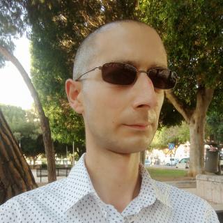 Alessandro Madeddu
