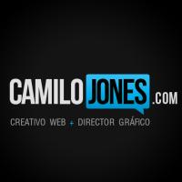 CamiloJones