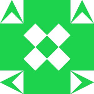 erowork - avatar