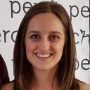 Emma Farley, MD CCFP