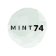 Mint74