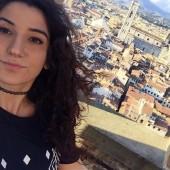 Cristina Sigismondi