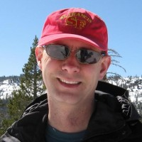Greg McAvoy-Jensen