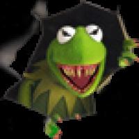 Kermit Woodall