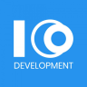 icodevelopment
