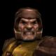 pmichniewski's avatar