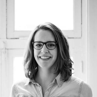 Stefanie Langenbarg