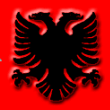 VirtuAlbanian