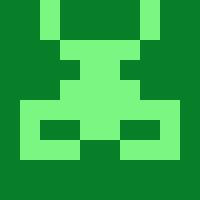 Sơn Hà Medical