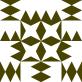 gravatar for xonujawuyo