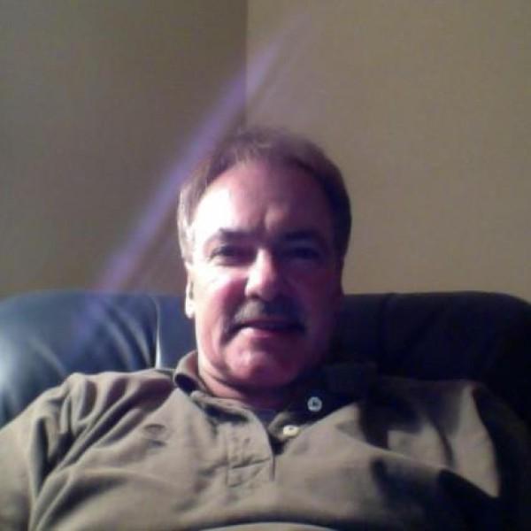 Brian Buckley Avatar