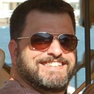 Profile picture for Jacob Vanhorn