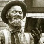 Anson Blackman