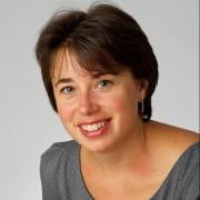 Carey Ann Dodah
