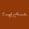 emalvarado4's profile picture