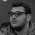 Yanis Djaout-Fares