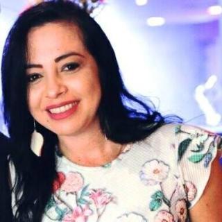 Priscila Rodrigues