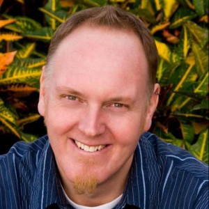 Profile picture for Doug Pagitt
