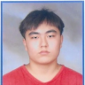 "<a href=""https://highschool.latimes.com/author/johnsong0602/"" target=""_self"">John Song</a>"