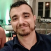 [RESOLVIDO] Select Field com busca no banco de dados - último post por Elias da Rosa