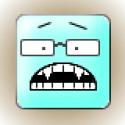 Avatar de 10pcnoefai