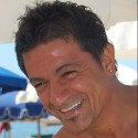 Immagine avatar per Ubaldo