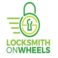 Locksmiths On Wheels