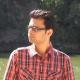 Prashant Khandelwal user avatar