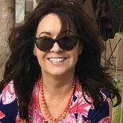 Kathleen Bangs