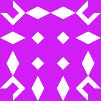 gravatar for narikdawn