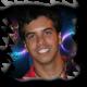 Wilson Fabiano