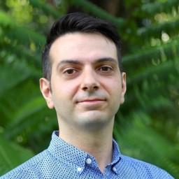 Rodrigo Ordóñez