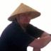 Stuart Longland's avatar