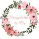 Recyclette et Cie