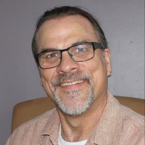 Profile picture for Franklin C