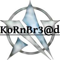Kornbread