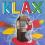 KlaxUY