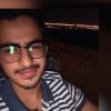 avatar for أحمد الحسياني