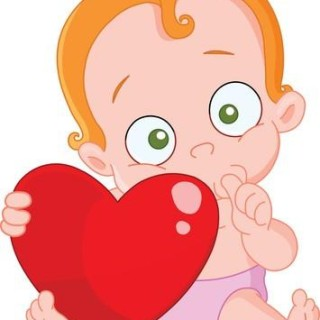 lovingheartsroughstarts