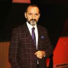 Photo of Yaşar Cengizoğlu