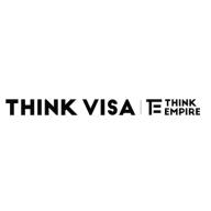 Think Visa