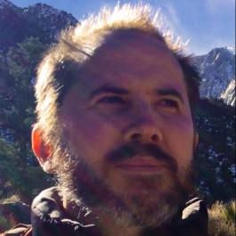 avatar for Conor O'Brian Barnes