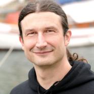 Miro Spönemann's picture