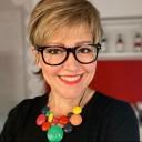 Shelley Röstlund