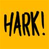DHark