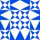 gravatar for u6092151