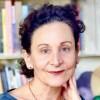 Gail Reitano