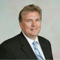James M Swedenberg