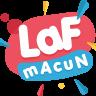 Lafmacun