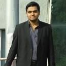 Avatar of Sumit Roy